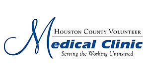 Houston County Volunteer Medical Clinic